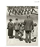 John Heartfield: Zeitausschnitte: Fotomontagen 1918-1938
