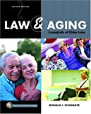 Law and Aging: Essentials of Elder Law