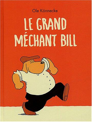 """<a href=""""/node/25557"""">Le grand méchant Bill</a>"""