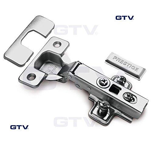 10-x-gtv-soft-close-35mm-kitchen-hinge-cabinet-door-plate-screws