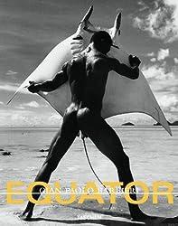 Equator : Seaskysexsunsandsoulskinshellshapesharkseychelles
