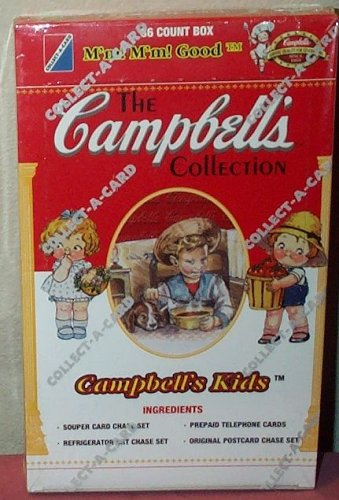 the-campbells-kids-collection-36-count-trading-cards-box