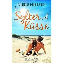 Sylter Küsse