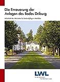 Gräflicher Park Bad Driburg