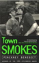 Town Smokes