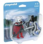 Playmobil Duo Pack - Duelo de ...