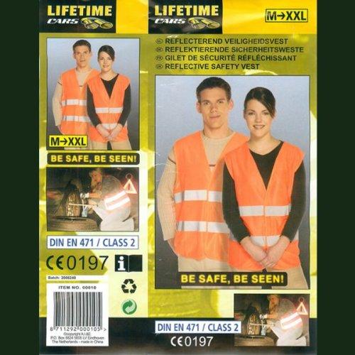 reflektierende-warnweste-mit-praktischem-klettverschluss-standartgrosse-en-471-orange