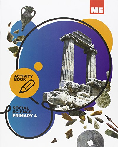 social-science-pr-4-completo-wb-cc-sociales-nivel-4