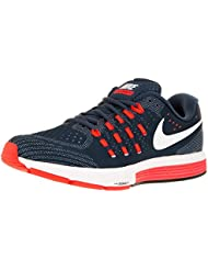 Nike Pico 4 Tdv Couleur: Blanc-Noir-Orange Pointure: 26.0