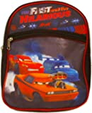 "Best Disney Cots - Disney Cars Backpack 11"" Small Size ~ 100% Review"