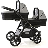 suchergebnis auf f r kinderwagen zwillinge baby. Black Bedroom Furniture Sets. Home Design Ideas