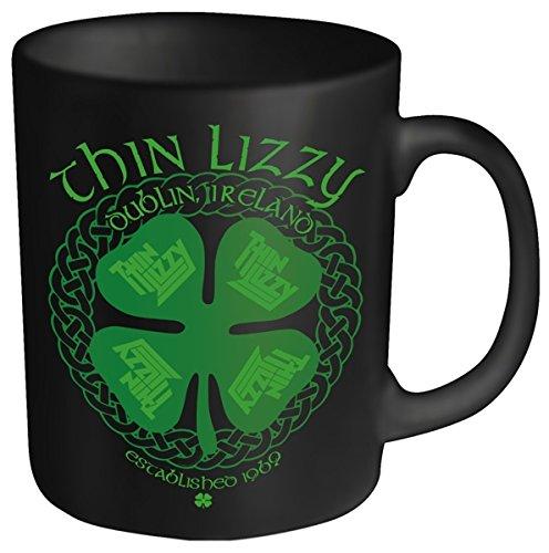 thin-lizzy-four-leaf-clover-mug
