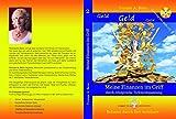 Finanzen im Griff - Erfolgreich durch Tiefenentspannung (Audio-CD + Booklet) Yvonne A. Benz. Mit Schulungs-CD und ausführlicher Anleitung erfolgreich zu mehr Wohlstand. (Befristetes Spezialangebot)