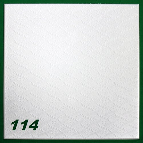 1-m2-deckenplatten-styroporplatten-stuck-decke-dekor-platten-50x50cm-nr114