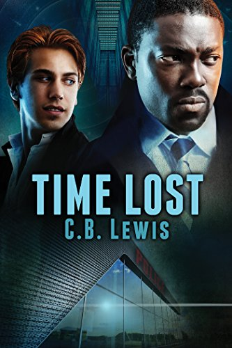 Libros Ebook Descargar Time Lost (Out of Time Book 2) Formato PDF Kindle