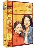 Una Mamma Per Amica - Stagione 01 (6 Dvd) [Italian Edition] by alexis bledel