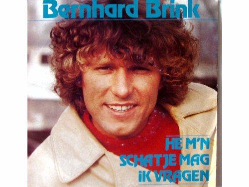 he-mn-schatje-mag-ik-vragen-vinyl-single-7