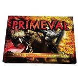 Picture Of Toy Brokers Primeval Fierce Ferocious Future Predator Game