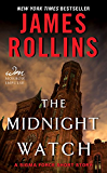 The Midnight Watch: A Sigma Force Short Story (Kindle Single)