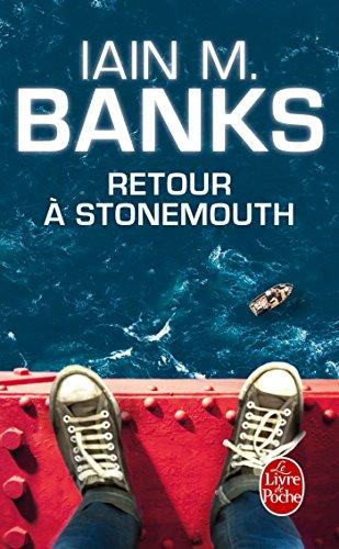 Retour à Stonemouth par Iain M. Banks