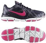 Nike Free TR 2 Fuse 474085-401 Gr. 45
