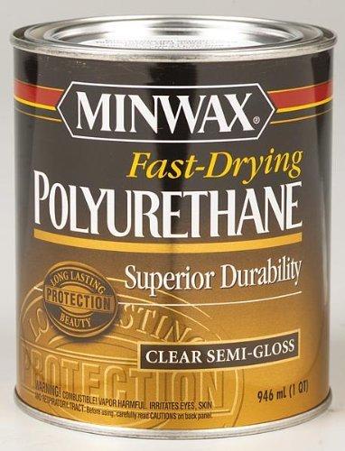 minwax-polyurethane-semi-gloss-1-qt