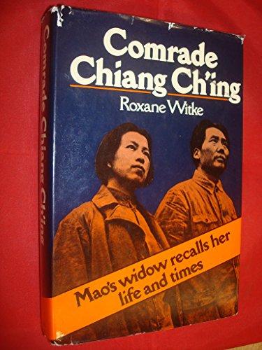 comrade-chiang-ching
