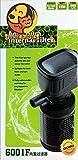 Best Fish Filter - Venus Aqua A 6001F Qua Internal Power Aquarium Review