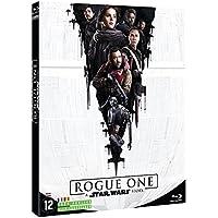Rogue One : A Star Wars Story [Blu-ray + Blu-ray bonus] : Modèle aléatoire