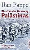 Die ethnische Säuberung Palästinas - Ilan Pappe