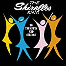 Sing To Trumpets And Strings [VINYL]