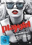 Playgirl kostenlos online stream