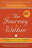 #8: The Journey Within: Exploring the Path of Bhakti