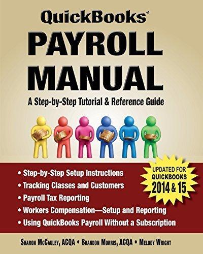 quickbooks-payroll-manual-by-sharon-mccauley-2014-12-05