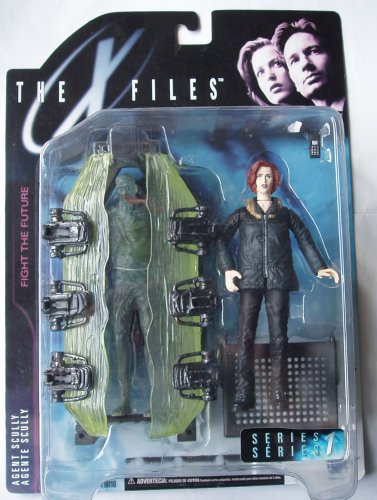 1998-the-x-files-action-figure-series-1-agent-scully-with-alien