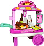 BARGAINS-GALORE Pretend Play Products