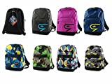 SEVEN BACKPACK PRO XXL 201001684000