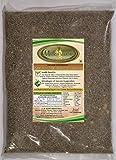 #8: Madhuramrut - All Natural Ingredients Vacuum Evaporated Sugarcane Juice Powder, 1 Kg