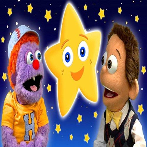 le Star ()