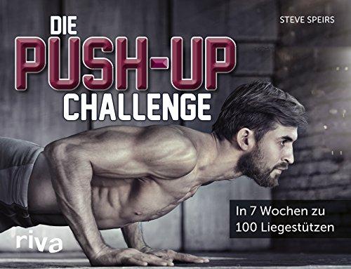 die-push-up-challenge-in-7-wochen-zu-100-liegesttzen