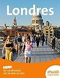 Telecharger Livres Guide Evasion en Ville Londres (PDF,EPUB,MOBI) gratuits en Francaise