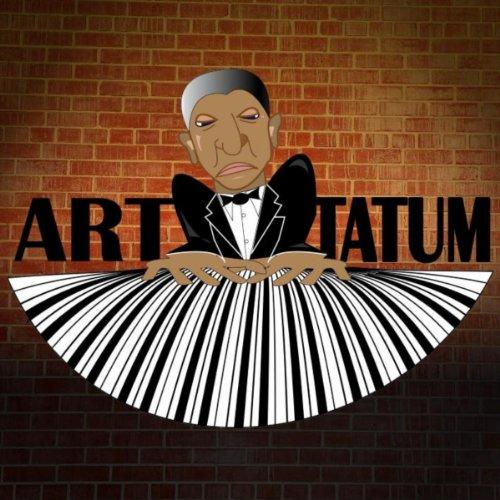 Art Tatum (Tatum Art)