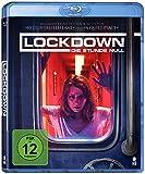 Lockdown - Die Stunde Null - Blu-ray