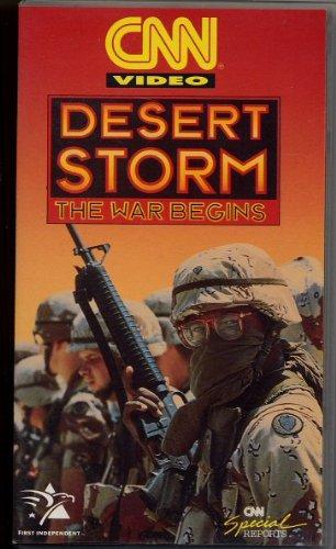 desert-storm-the-war-begins-vhs