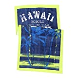 Boboli Strandtuch Hawai