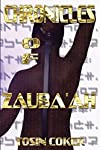 Zauba'ah; a N9nth Degree Warrior Scientist of galactic accolade, is charged with the mission of incarnating in the form of an adolescent girl, in order to pass judgement on the human race. Events that took place during her occupation led to the onset...