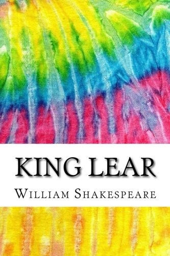 scholarly essays on king lear