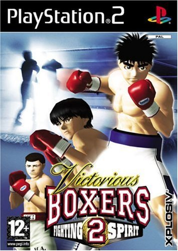 victorious-boxers-2-fighting-spirit-playstation-2-by-new-corporation