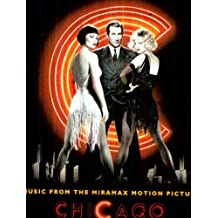 Music From The Miramax Motion Picture Chicago
