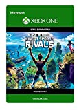 Kinect Sports Rivals [Xbox One - Download Code]